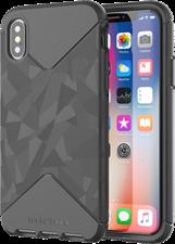 Tech21 iPhone XS/X Evo Tactical Case