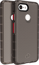 Nimbus9 Pixel 3 Phantom 2 Case
