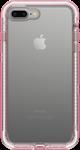 LifeProof iPhone SE (2020)/8/7 NEXT Case