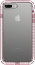 LifeProof iPhone SE/8/7 NEXT Case