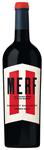 Philippe Dandurand Wines Merf Cabernet Sauvignon 750ml