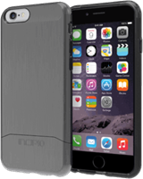 Incipio iPhone 6 EDGE SHINE Case