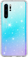 CaseMate Huawei P30 Pro Sheer Crystal Case