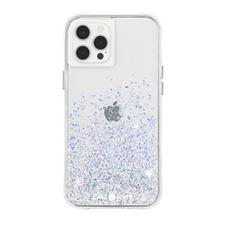 Case-Mate iPhone 12 Mini Twinkle Ombre Case