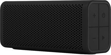 Braven 705 Portable Wireless Speaker