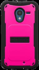 Trident Motorola Moto X Cyclops Case