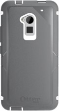 OtterBox HTC One Max Defender™ Case