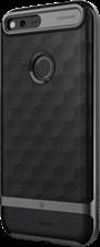 Caseology Google Pixel Parallax Series Textured Pattern Grip Case