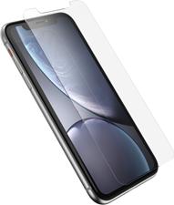 OtterBox iPhone 12/12 Pro Amplify Glare Guard Screen Protector