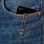 Nite Ize HipClip Mobile Device Pocket Clip