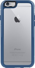 OtterBox iPhone 6/6s My Symmetry Case