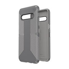 Speck Presidio2 Grip Case For Lg V60 Thinq
