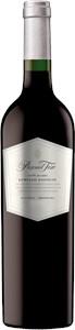 Authentic Wine & Spirits Pascual Toso Ltd Edition Malbec 750ml