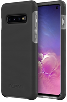 Incipio Aerolite Case for Galaxy S10
