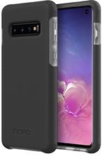 Incipio Aerolite Case for Galaxy S10