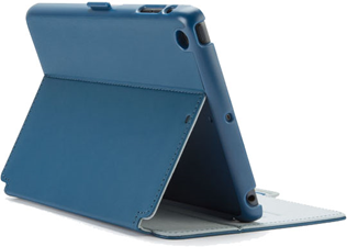 Speck iPad Mini 2 StyleFolio Case