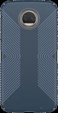 Speck Motorola Moto Z2 Force Presidio Grip Case