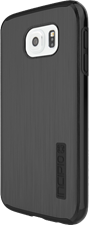 Incipio Galaxy S6 DualPro Shine Case