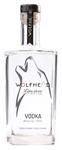 Wett Sales & Distribution Wolfhead Limestone Vodka 750ml