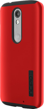 Incipio Motorola Droid Turbo 2 DualPro Case