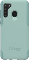OtterBox Galaxy A21 Commuter Lite Case