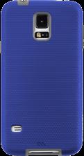 Case-Mate Galaxy S5 Tough Case