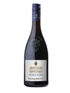 Univins Wine & Spirits Canada Bouchard Aine et Fils Pinot Noir Pays d'OC 750ml