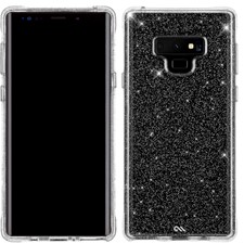Case-Mate Galaxy Note9 Sheer Crystal Case
