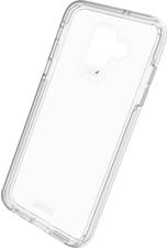GEAR4 Galaxy A6 (2019) D3O Crystal Palace Case