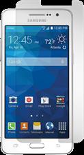 Gadget Guard Samsung Galaxy Grand Prime Black Ice Edition Screen Guard