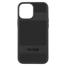 Pelican iPhone 12 Mini Protector Case