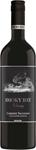 Univins Wine & Spirits Canada Smoky Bay Cabernet Sauvignon 750ml