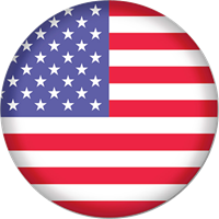 PopSockets Flags Grip Stand