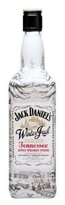 PMA Canada Jack Daniel's Winter Jack 750ml