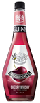 Corby Spirit & Wine Mcguinness Cherry Whisky 750ml