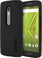 Incipio Motorola Droid Maxx 2 DualPro Case