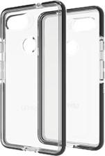 GEAR4 Pixel 2 XL D3O Piccadilly Case