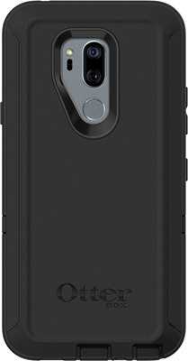 best loved f6758 97a72 OtterBox LG G7 One/ LG G7 ThinQ Defender Case | WIRELESSWAVE