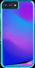 CaseMate iPhone 8/7/6s/6 Plus Mood Case
