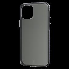 BodyGuardz iPhone 12/iPhone 12 Pro Carve Case