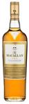 Beam Suntory Macallan 1824 Gold 750ml