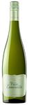 Philippe Dandurand Wines Vina Esmeralda 750ml