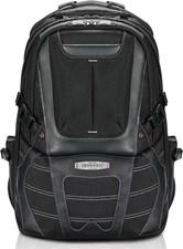 EVERKI Concept 2 Travel Laptop Backpack