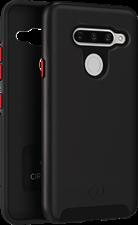 Nimbus9 LG V40 ThinQ Cirrus 2 Case
