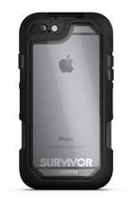 Griffin iPhone 6/6s Survivor 2.0 Summit Case