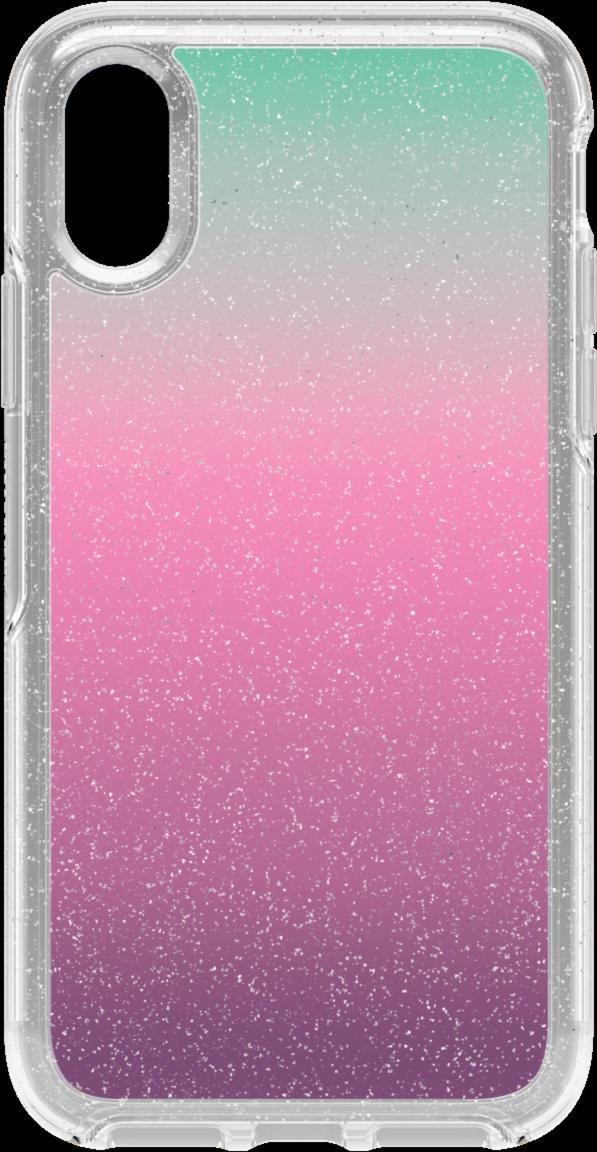 iPhone XS MAX Symmetry Case