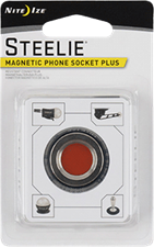 Nite Ize Steelie Magnet Phone Socket Plus Component