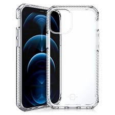 ITSKINS iPhone 12/iPhone 12 Pro Spectrum Case