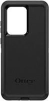 OtterBox Galaxy S20 Ultra Defender Series Case