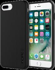 Incipio iPhone 7 Plus DualPro Shine Case